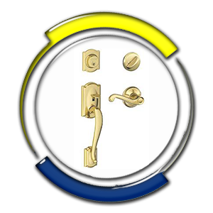 Advantage Locksmith Store Sunnyvale, CA 408-273-9378